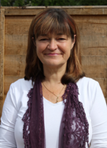 Gill Seaton-Jardine, Gill Jardine, Gill Seaton, Counselling, Counsellor, Therapy, Guildford, Surrey, BACP Accredited, Bupa, Depression, Anxiety, Stress. Supervision, Personal Support, Adolescent Counselling,